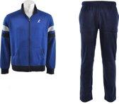 Australian - Sweat Suit - Heren - maat 46