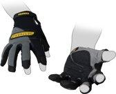 Werkhandschoenen Ironclad Framer maat XXL