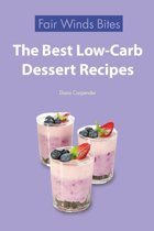 The Best Low Carb Dessert Recipes