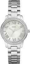 GUESS Ladies Dress horloge W0444L1