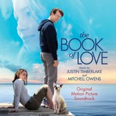 The Book Of Love (Original Mot