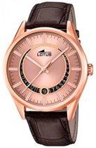 Lotus Mod. 15980-1 - Horloge