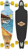 Osprey Longboard Boardwalk 97,5 X 24,4 Cm