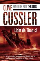 Licht de Titanic !