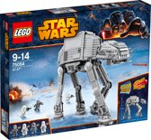 LEGO Star Wars AT-AT - 75054