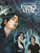 Espace Vital - Volume 02