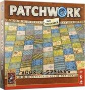 Patchwork - Gezelschapsspel