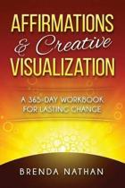 Affirmations & Creative Visualization