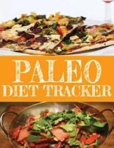 Paleo Diet Tracker