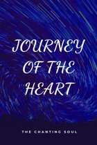 Journey of the Heart