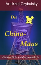 Die China-Maus
