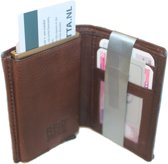 Innuendo Gaz mini Billfold met figuretta