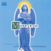 Miserere-Reflection & Med