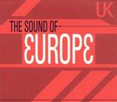 Sound Of Europe 1