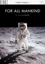 For All Mankind (Import) [DVD]