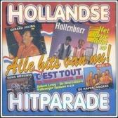 Hollandse hitparade deel 03