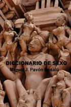 Diccionario de Sexo