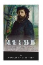 Monet & Renoir