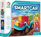 Smart Games SmartCar 5x5 (96 opdrachten)