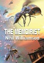 The Memoirist