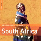 South Africa. The Rough Guide 2Nd E