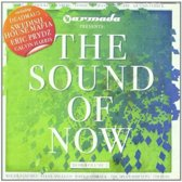 The Sound Of Now Vol. 2