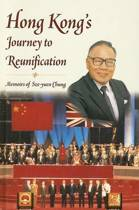 Hong Kong's Journey to Reunification