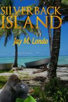 Silverback Island