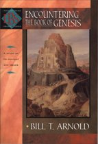 Encountering the Book of Genesis (Encountering Biblical Studies)