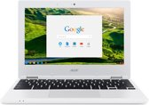 Acer Chromebook 11 CB3-131-C6V1 - Chromebook - 11.6 Inch