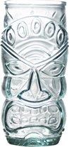 San Miguel Tiki Longdrinkglas - 55 cl