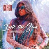 Kargo - Into The Sun