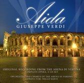 Aida - Verdi G.