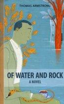 Of Water & Rock