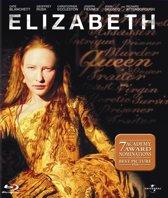 ELIZABETH (D/F) [BD]