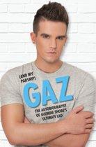 Gaz (And my Parsnip)