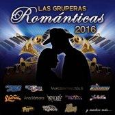 Gruperas Romanticas 2016