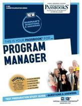 Program Manager