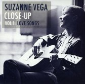 Close Up Volume 1 - Love Songs