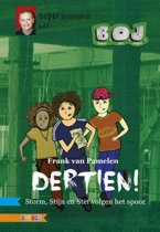 B.O.J. - Dertien!