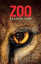 Zoo - Seizoen 1