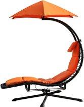 Vivere The Original Dream 360° Oranje