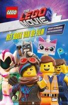 Lego - LEGO Movie 2: Het boek van de film