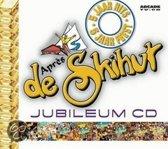 Apres Skihut - Jubileum Cd