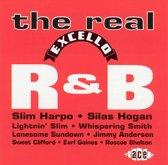 Real Excello R&B