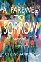 A Farewell to Sorrow