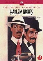 Harlem Nights (D) (dvd)