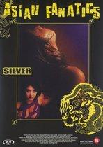 Silver (dvd)