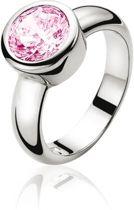 Zinzi zir050r60 - zilveren ring