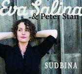 Sudbina - A Portrait Of Vida Pavlovic